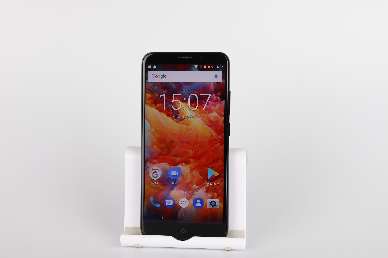 Wieppo S8 Review 10