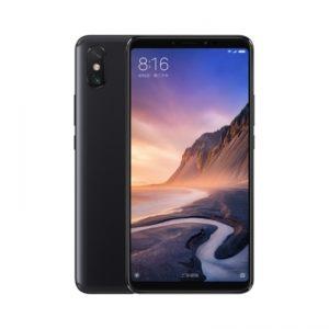 Xiaomi Mi Max 3 Titelbild