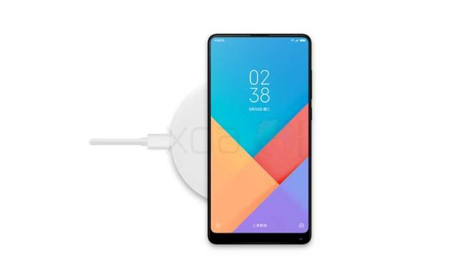 Xiaomi Mi Max 3 ankündigung