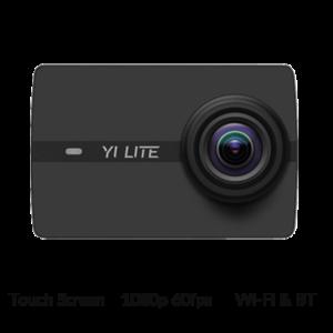 Yi Lite Testbericht