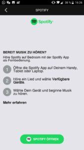 Zolo Halo App 4