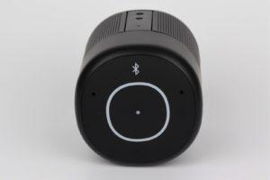 Zolo Halo Smart Speaker 1