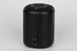 Zolo Halo Smart Speaker 4