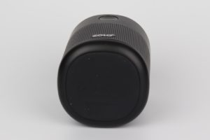 Zolo Halo Smart Speaker 6
