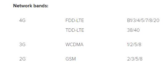 Xiaomi Redmi Note 5.PNG