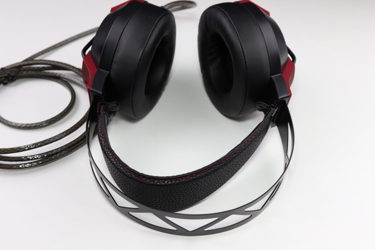 Dodocool Gaming Headset 3