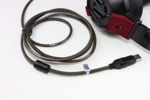 Dodocool Gaming Headset 4