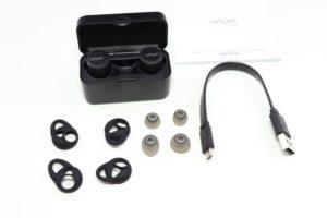 Vava Wireless Headphones 4