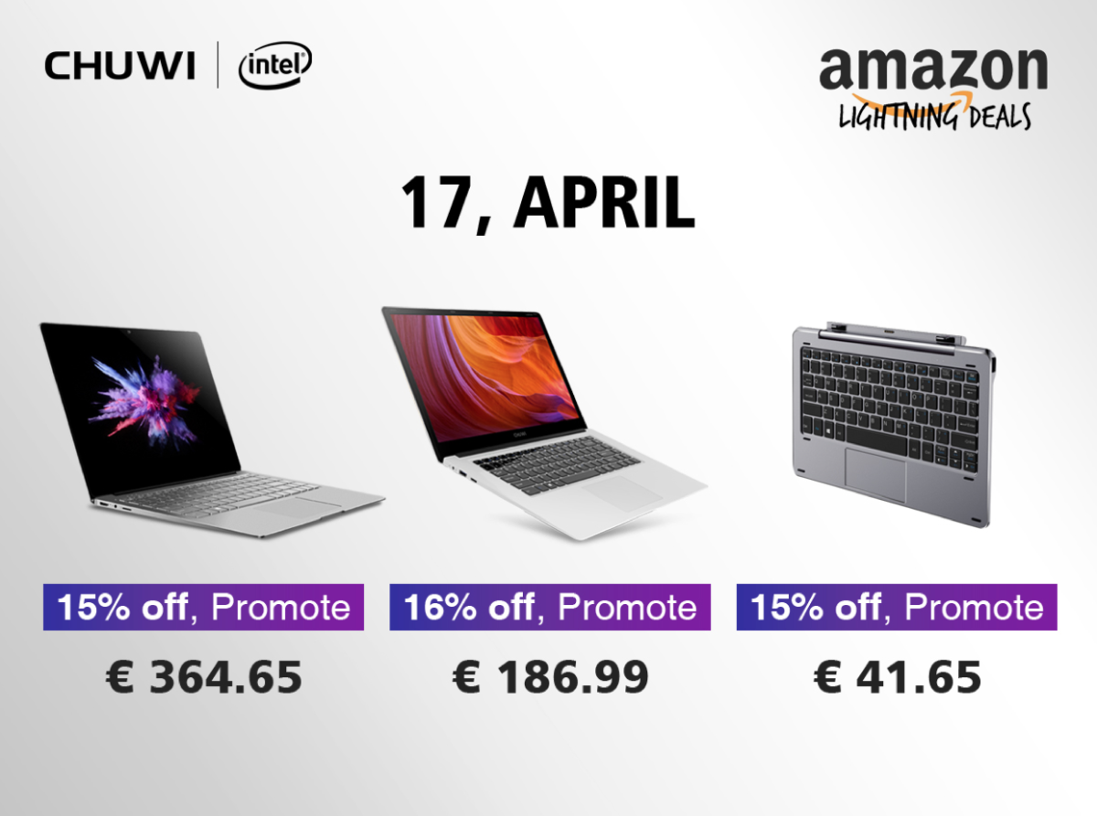 laptop angebote amazon