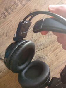 lossless EasyAcc G1 Headset Beleuchtung 5 e1525880297467