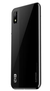 Elephone A4 13