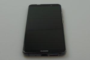 Huawei Mate 10 Pro Test Produktfotos Design 12