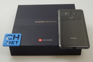 Huawei Mate 10 Pro Test - besser als die Flagships aus China?