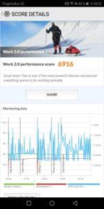 Huawei Mate 10 Pro Test Screenshot Leistung 5