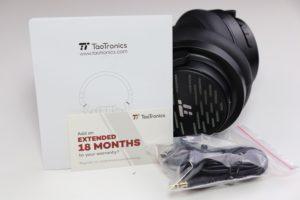 Taotronics TT BH030 7