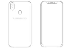 Leagoo S9 Leagoo S9 Pro Ankündigung 1