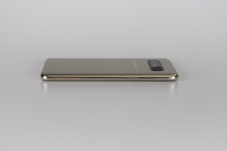Meiigoo Note 8 Design Verarbeitung 7
