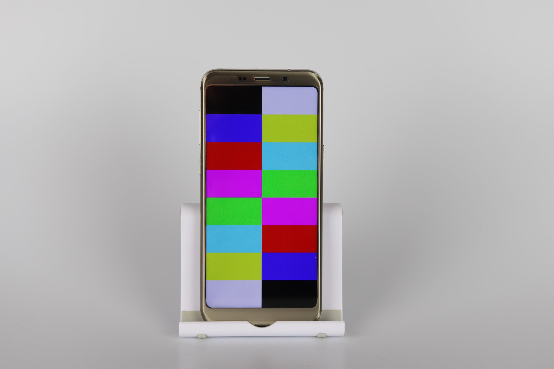 Meiigoo Note 8 Display 2