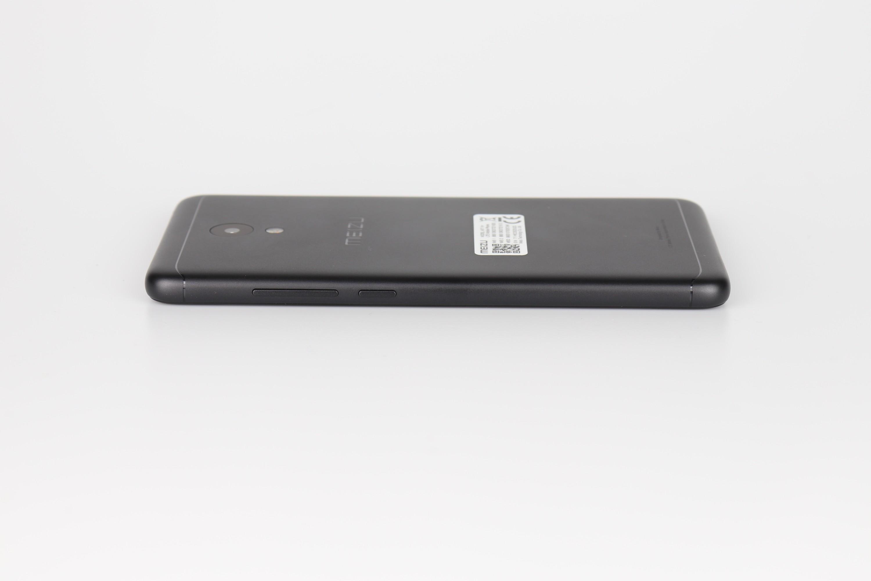 Meizu M6 Design Verarbeitung 3