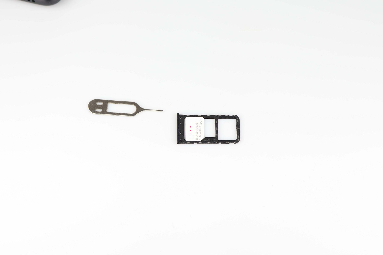 Meizu M6 Dual Sim Micro SD