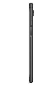 Meizu M6s Design
