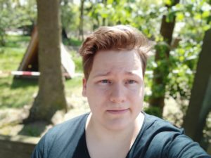 lossless Kameravergleich Redmi Note 5 vs Flagships Xiaomi Redmi Note 5 Selfie Bokeh 2