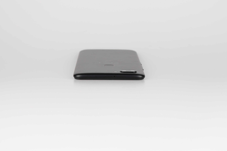 Vivo X20 Testbericht - Ein Verwandter vom OnePlus 5T?