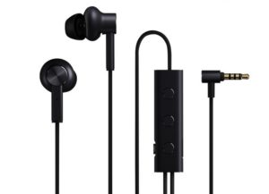 Xiaomi 3.5 Mi Noice Cancelling ANC Earphones In Ears 2