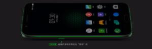 Xiaomi BlackShark Gaming Smartphone 8