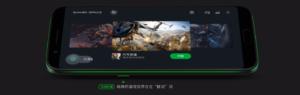 Xiaomi BlackShark Gaming Smartphone 9