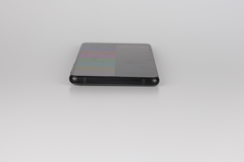 Xiaomi Mi Mix 2S Design Verarbeitung 2