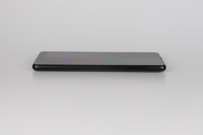 Xiaomi Mi Mix 2S Design Verarbeitung 3
