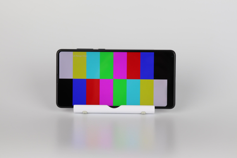 Xiaomi Mi Mix 2S Display 1