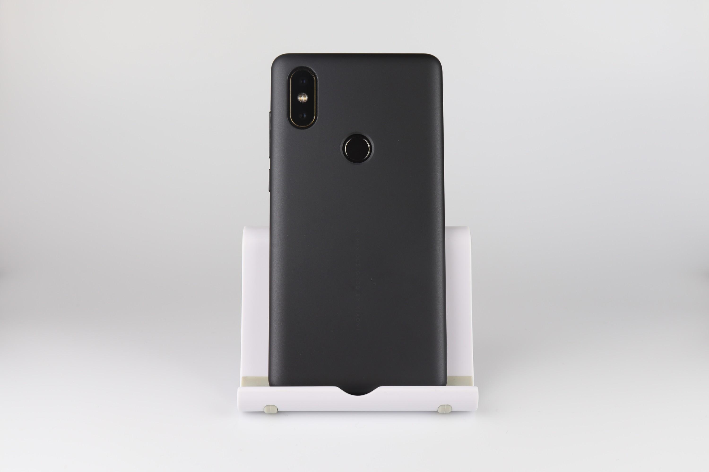 Xiaomi Mi Mix 2S Hülle