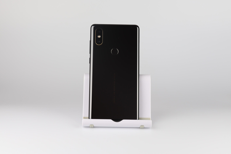 Xiaomi Mi Mix 2S Rückseite 1