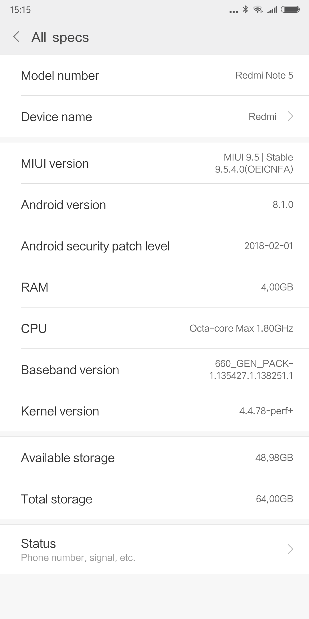 Screenshot 2018 04 02 15 15 02 365 com.android.settings