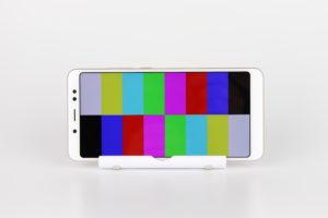 Xiaomi Redmi Note 5 Display 2