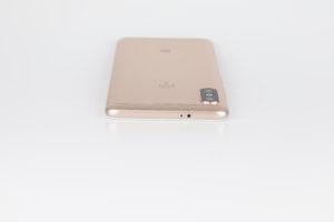 Xiaomi Redmi Note 5 Verarbeitung 4