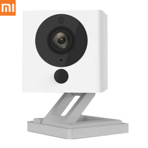 Xiaofang Xiaofang Camera