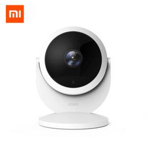 Xiaomi Aqara 1080p Gateway Camera