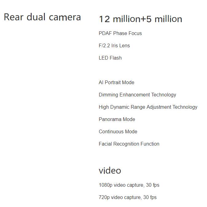Redmi 2S Kamera Specs.png