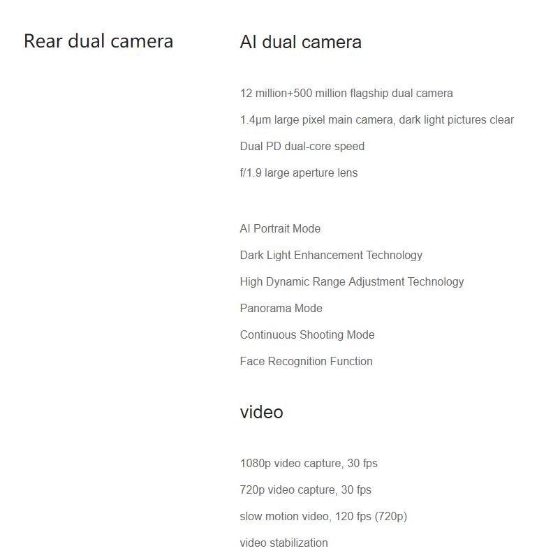 Redmi Note 5 Kamera Specs.png
