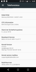 AllCallMix2 Android31