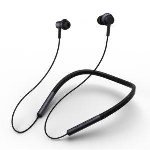 xiaomi mi neckband headphones beitragsbild