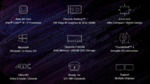 Chuwi HiGame mini Gaming PC Ankündigung 4