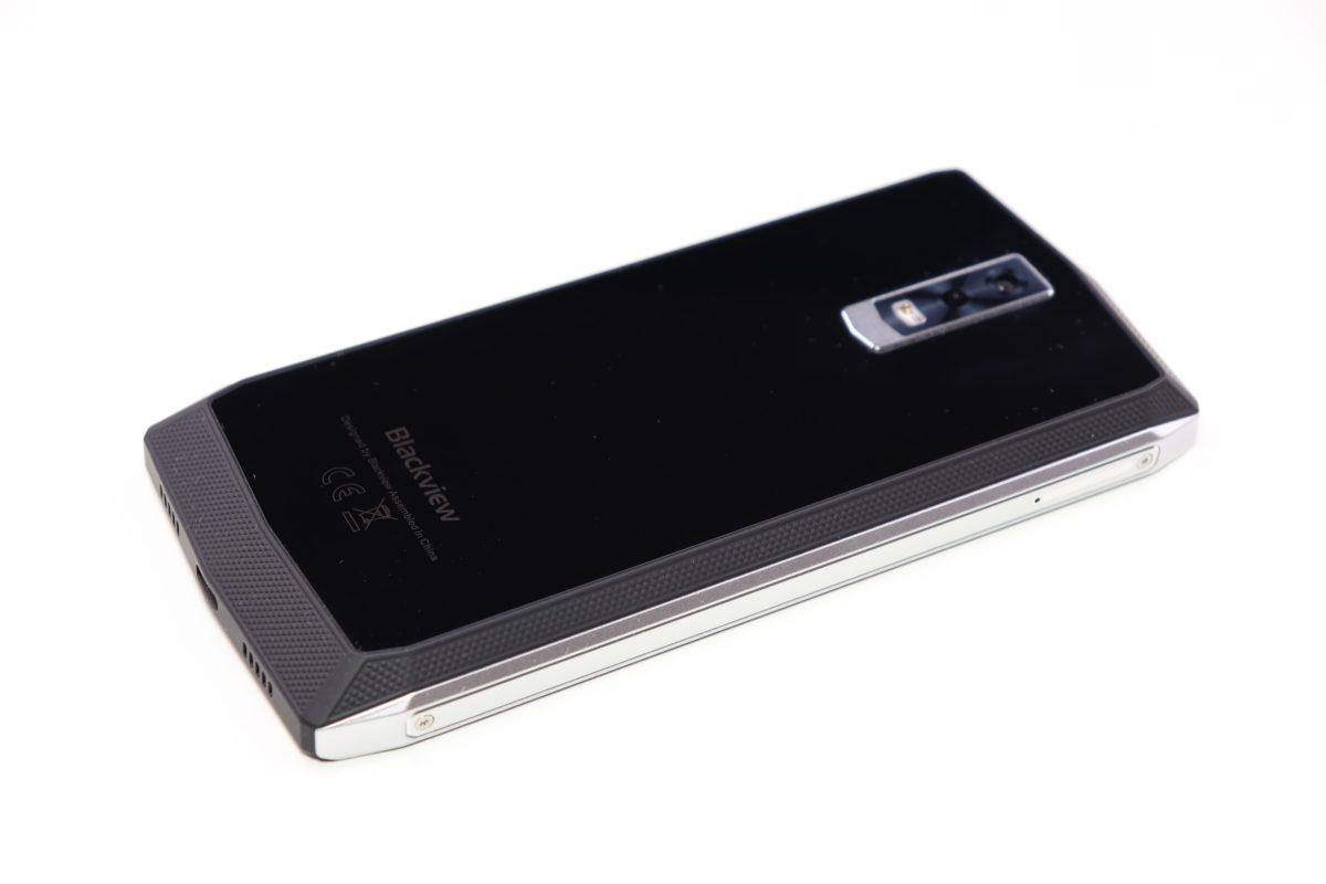 Blackview P10000 Pro 1