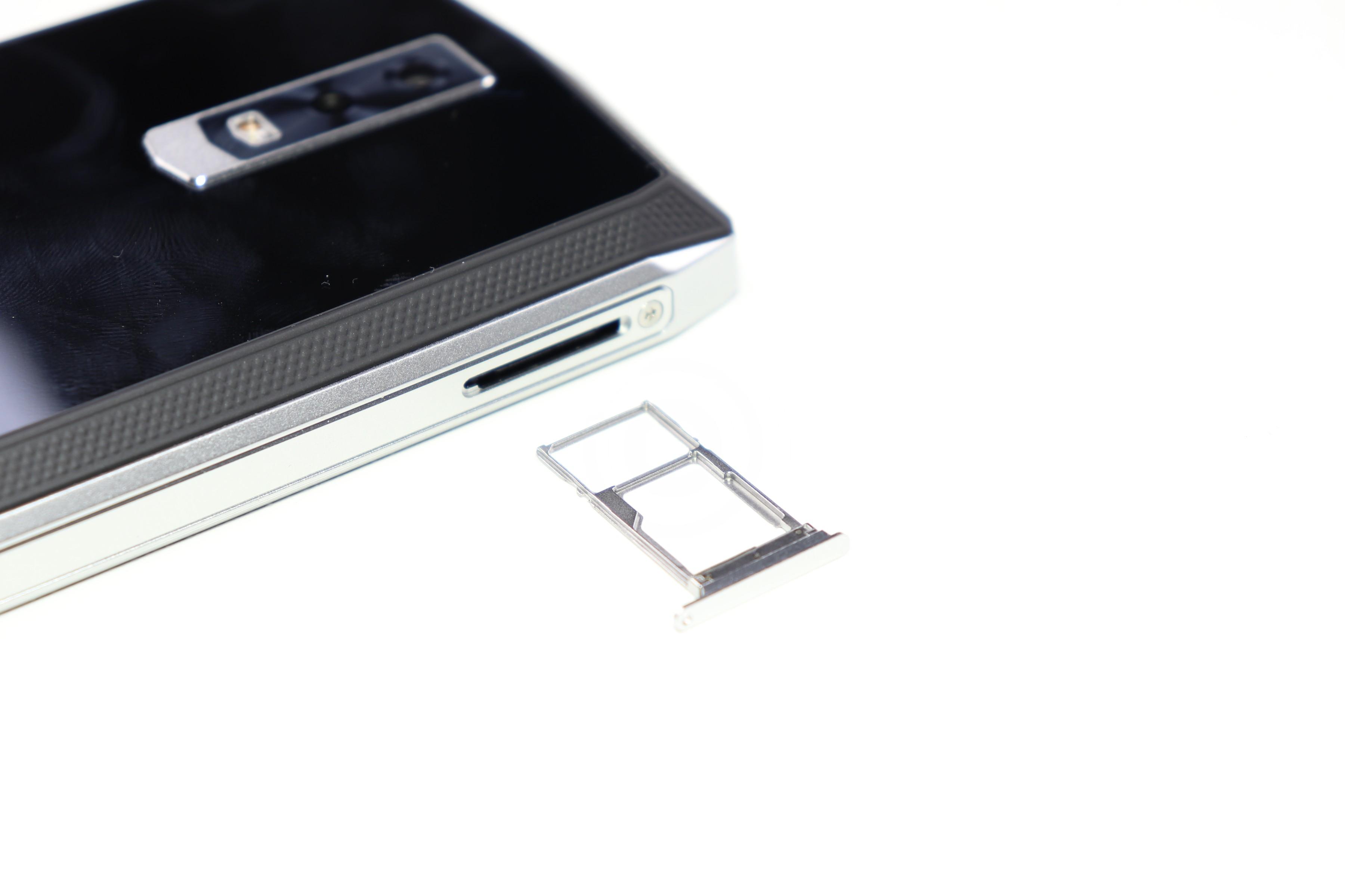 Blackview P10000 Pro 11
