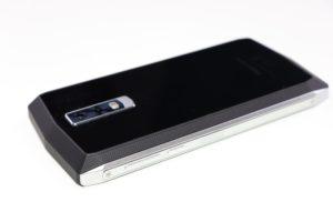 Blackview P10000 Pro 3
