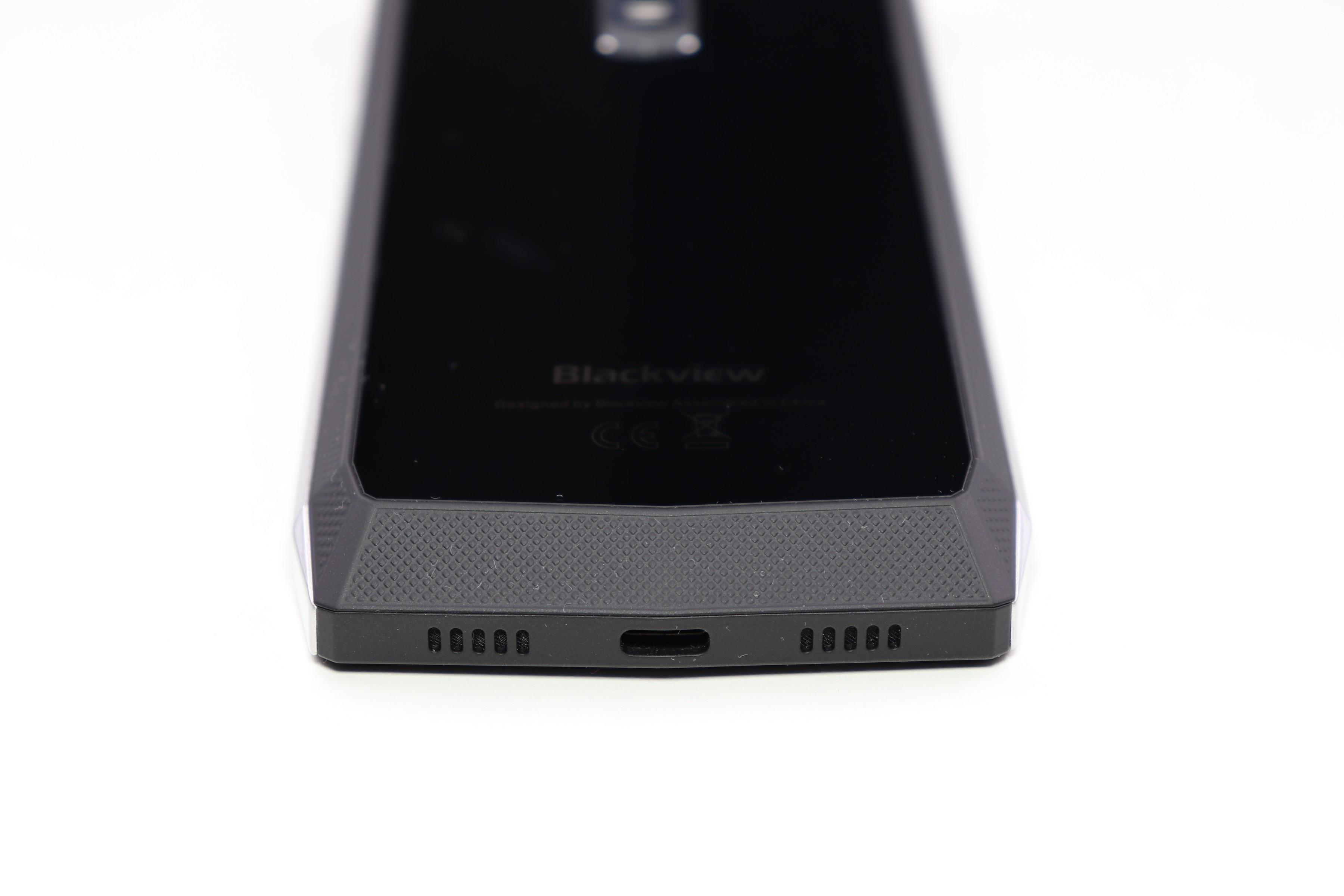 Blackview P10000 Pro 9