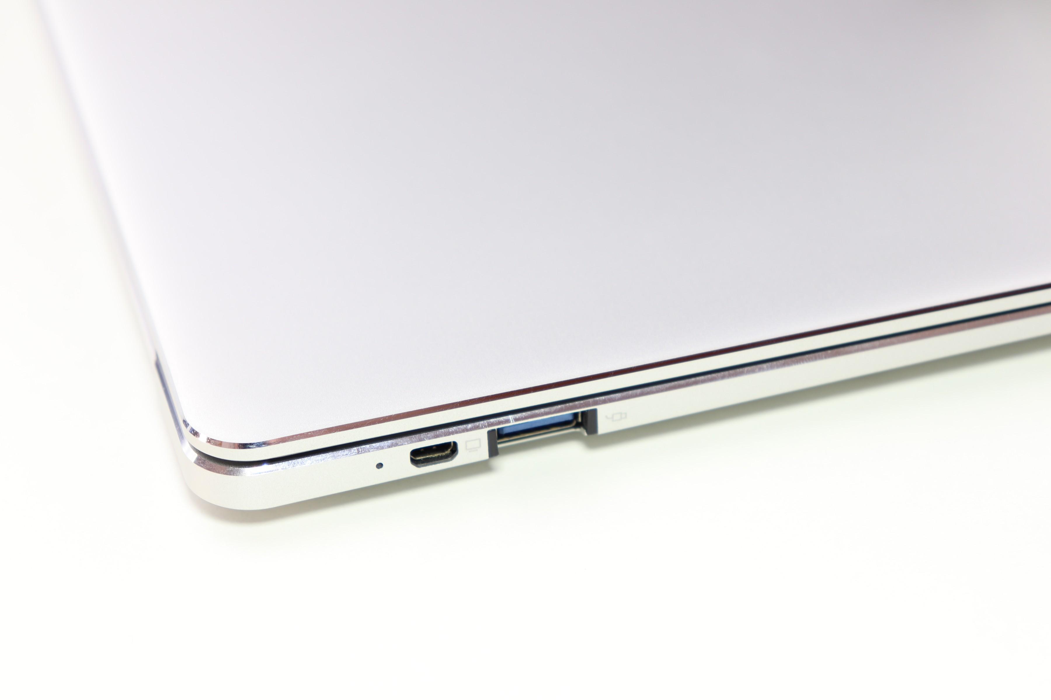 Teclast Tbook F7 6